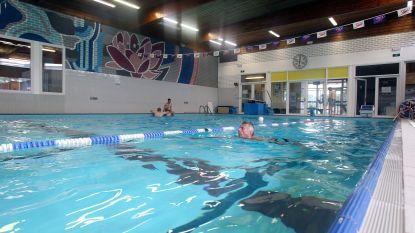 """Nieuw bestuur reanimeert zwembaddossier: """"De nood is hoog"""""""