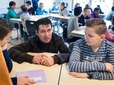 Project duurzaamheid op scholen Delft en Estelí