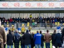 Gemeenten steken sportclubs een helpende hand toe in Rivierenland