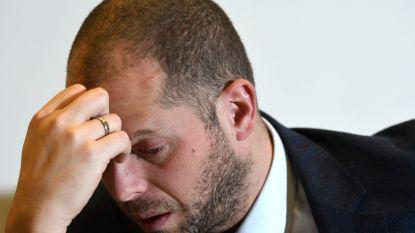 """CD&V scherp voor Francken: """"Hij zou beter minder zagen op sociale media"""""""