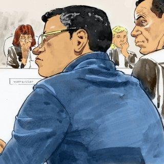 om-verwacht-hoge-gevangenisstraf-voor-rico-de-chileen
