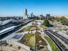 Aangepaste regeling grote projecten Tilburg moet nieuwe kostenoverschrijdingen voorkomen