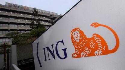 ING-directie verwerpt vakbondsvoorstel voor vermindering arbeidsduur