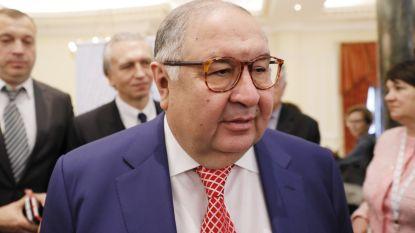 Wie is Alisher Usmanov, kandidaat-koper van Anderlecht? De rijke Rus met blanco strafblad