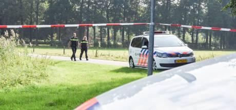 Zeister overvaller van woning in De Bilt gearresteerd in Spanje