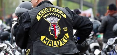 Aanpak criminele motorbendes topprioriteit in Flevoland