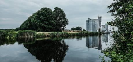 Onnodig veel gevaarlijke stoffen in rivieren: lozingsvergunningen flink verouderd