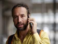 Actiegroep Viruswaarheid verspeelt krediet: 'Je kan ook te ver gaan'