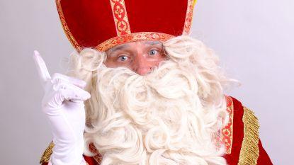 """""""Waarom maken wij kinderen wijs dat Sinterklaas bestaat?"""""""