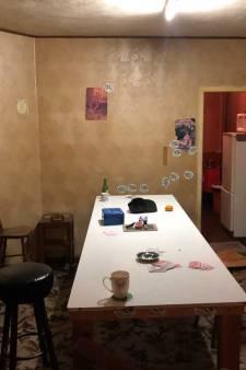 Corona verdringt illegaal gokken naar huiskamer: 'Tienduizenden euro's gaan rond'