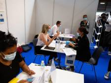 Un salon de l'emploi wallon va offrir des centaines de postes à pourvoir