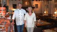 Restaurant Den Nieuwen Hommel is voortaan ook tapas- en wijnbar