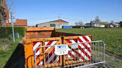 Alle grensovergangen met Frankrijk zijn afgesloten door coronacrisis