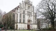 Delhaize heeft plannen voor Sint-Anna klaar, nu nog vergunningen krijgen