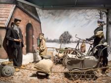 Gemeente moet parkeren bij Memory-Museum in Nijverdal regelen