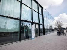 Westlanders gaan 114 euro meer betalen aan woonlasten: 'College blundert met kosten afval'