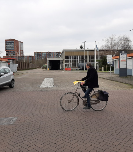 Actieve, sociale Tilburgers: wijkje bij Piushaven komt eraan!