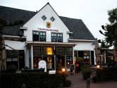Een fonkelende start bij restaurant 't Wapen van Bunnik, maar de kaasplank als afsluiter stelt teleur