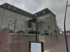 Humphrey's krijgt 132.000 euro van Nijmegen: 'Daar hadden we recht op'