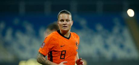 Recordinternational Spitse keert terug naar Nederland en tekent bij Ajax