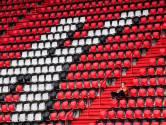 Verplichte coronatest voor eerste oefenpartner FC Twente