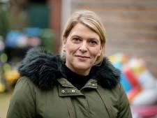 Enschede door het stof: medisch dossier van bijstandsmoeder (39) had privé moeten blijven
