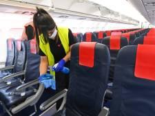 Les médecins généralistes flamands dénoncent l'imprécision des consignes pour voyageurs