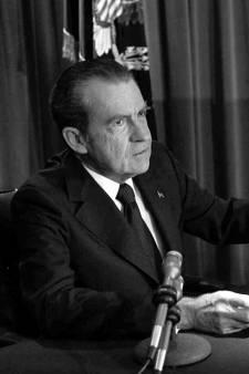 Une série HBO sur le scandale du Watergate va voir le jour