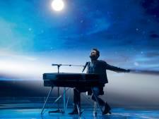 Steden kunnen zich vanaf juni écht melden voor organisatie Songfestival 2020
