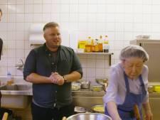 Dit moet je proeven: Oma (76) runt ruim 50 jaar de keuken van dit restaurant
