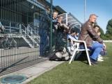 Argon-trainer: 'Beschuldigingen van racisme misplaatst en ongegrond'
