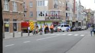 Man (70) uit Hechtel-Eksel overleden na val van vier verdiepingen bij dakwerken
