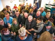 Kaarten voor Hulster Buutreednersfestival vliegen de deur uit