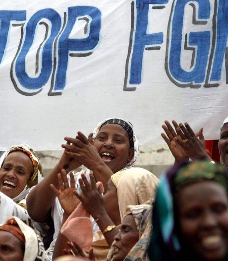 Gevaar van besnijdenis voor meer dan negentig Arnhemse meisjes