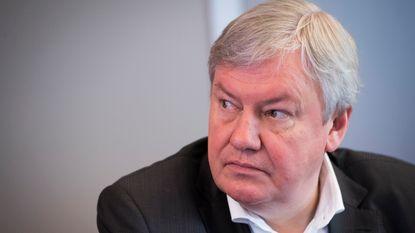 """Waalse PS-minister: """"Michel gedroeg zich niet als premier tijdens CETA-onderhandelingen"""""""