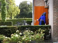 Doodsbedreigingen aan adres Staphorster kerk na omstreden diensten voor 600 mensen