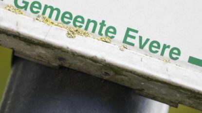 Gemeente Evere veroordeeld voor ontslag medewerkster per aangetekende brief
