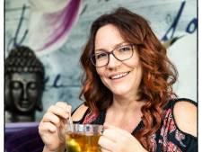 'Ik heb januari aangegrepen om te stoppen met alcohol'