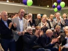 Donderdag meer duidelijkheid over stand van zaken coalitievorming Waalwijk