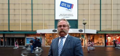 Groeiende ergernis over functioneren van binnenstadswethouder Cees Lok: 'Verschuilt zich'