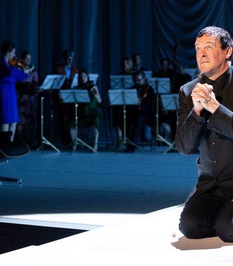 Haags poppodium en theater willen koste wat kost doorgaan: 'Dan is het maar voor dertig man'