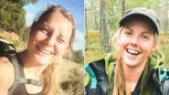 Verdachten van moord op Scandinavische toeristes waren 'lone wolves' volgens Marokko