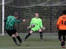 WVV'67 en ODIO sluiten seizoen af met doelpuntrijke zeges, ook METO wint laatste wedstrijd