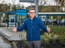 Roken bij de bushalte? Dat mag binnenkort niet meer in Gelderland, dankzij Hans uit Wapenveld