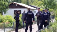 Duitse misbruikzaak dijt uit: al 18 verdachten, 6 kinderen geïdentificeerd en mogelijk spoor naar Belgische kust