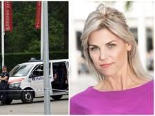 Une ancienne Miss Belgique interpellée lors d'une enquête de trafic de drogues