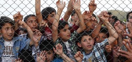 Kalifaatkinderen onder de hoede van Entrea Lindenhout: 'Je moet kinderen de daden van hun ouders niet aanrekenen'