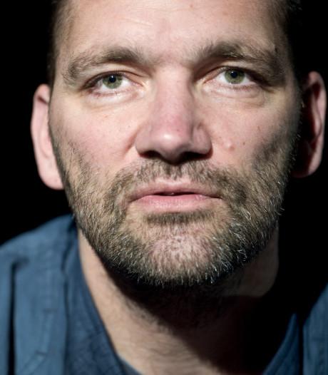 Kaartjes voor nieuwe show Theo Maassen in no-time uitverkocht, kaartverkoop in Oss start donderdag