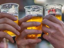 Carnaval West-Brabant: 17 minderjarigen met alcoholvergiftiging naar het ziekenhuis