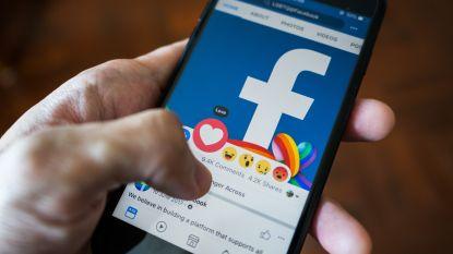 Einde van de gepersonaliseerde advertenties? Gebruikers kunnen binnenkort surfgedrag verbergen voor Facebook
